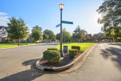 Photo of 1882 University Avenue, San Jose, CA 95126 (MLS # ML81788209)