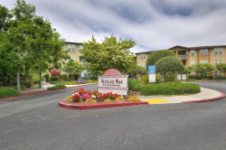 Photo of 245 Pacifica Boulevard, Unit 204, Watsonville, CA 95076 (MLS # ML81794651)