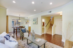Photo of 526 Marble Arch Avenue, Unit 619, San Jose, CA 95136 (MLS # ML81799698)