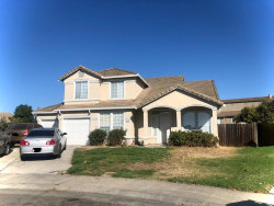 Photo of 7209 Surreywood Way, Sacramento, CA 95823 (MLS # ML81808767)