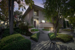 Photo of 307 Carlos Avenue, Redwood City, CA 94061 (MLS # ML81817239)