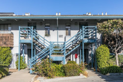 Photo of 182 Kern Street, Unit 44, Salinas, CA 93905 (MLS # ML81819802)