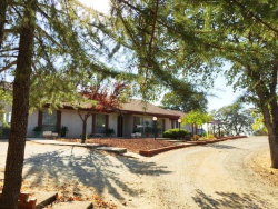Photo of 4949 Ashworth Road, Mariposa, CA 95338 (MLS # MP16199274)