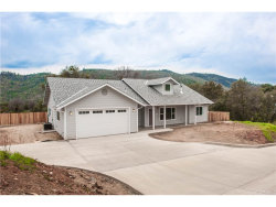Photo of 5258 White Oak, Mariposa, CA 95338 (MLS # MP16719865)