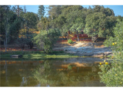 Photo of 5468 Clouds Rest, Mariposa, CA 95338 (MLS # MP17186855)