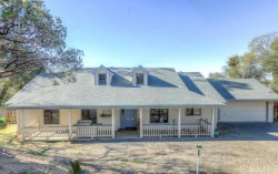 Photo of 3284 Quail Run Road, Mariposa, CA 95338 (MLS # MP17245631)