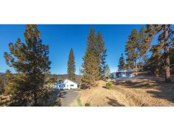 Photo of 6260 Jerseydale, Mariposa, CA 95338 (MLS # MP17250774)