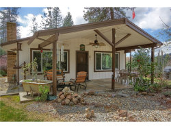 Photo of 5646 Pilot Peak Road, Mariposa, CA 95338 (MLS # MP17256697)