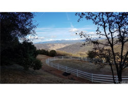 Photo of 6730 Rancheria Creek Road, Mariposa, CA 95345 (MLS # MP17257223)