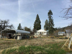 Photo of 6155 Smither Road, Mariposa, CA 95338 (MLS # MP17269691)