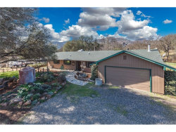 Photo of 4573 Jeannine Lane, Mariposa, CA 95338 (MLS # MP18005603)