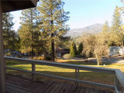 Photo of 5676 Pilot Peak Road, Mariposa, CA 95338 (MLS # MP18007672)