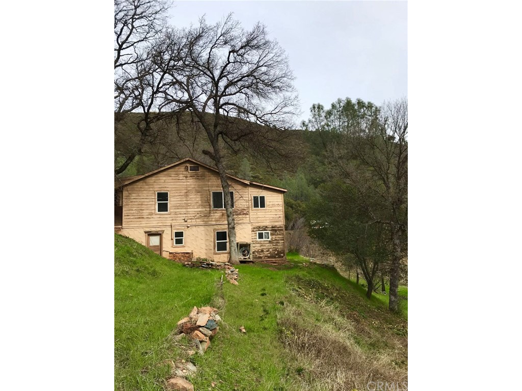 Photo for 6940 Hwy 140, Midpines, CA 95345 (MLS # MP18021809)