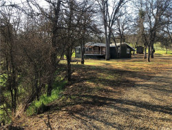 Tiny photo for 8629 Hunters Valley Road, Mariposa, CA 95338 (MLS # MP18056740)