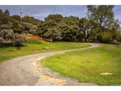 Tiny photo for 5468 Clouds Rest, Mariposa, CA 95338 (MLS # MP18083928)