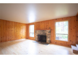 Tiny photo for 6428 State Highway 140, Midpines, CA 95345 (MLS # MP18091415)