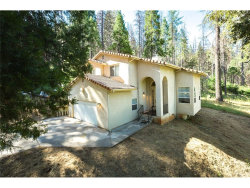 Photo of 7188 Snyder Ridge Rd., Mariposa, CA 95338 (MLS # MP18129848)