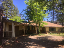 Photo of 5078 Colorado Road, Midpines, CA 95345 (MLS # MP18134790)