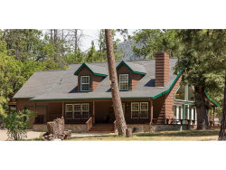 Photo of 3160 Triangle Park Road, Mariposa, CA 95338 (MLS # MP18137632)