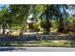 Photo of 5058 Bullion Street, Mariposa, CA 95338 (MLS # MP18148351)