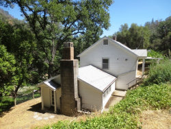 Photo of 4898 Miller Road, Mariposa, CA 95338 (MLS # MP18150497)