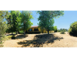 Photo of 5213 Tip Top Road, Mariposa, CA 95338 (MLS # MP18158611)