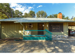 Photo of 5510 Serpentine Rd, Mariposa, CA 95338 (MLS # MP18166690)