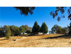 Photo of 5150 Allred Road, Mariposa, CA 95338 (MLS # MP18191744)