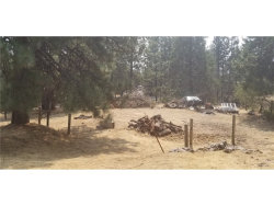 Photo of 5819 Meadow Lane, Mariposa, CA 95338 (MLS # MP18192309)