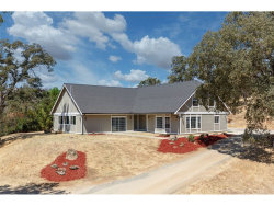 Photo of 4378 Bridgeport Dr., Mariposa, CA 95338 (MLS # MP18198875)