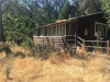 Photo of 5067 Stroming, Mariposa, CA 95338 (MLS # MP18198910)