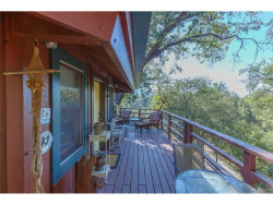 Tiny photo for 2323 Harris Road, Mariposa, CA 95338 (MLS # MP18259013)