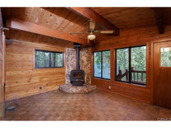 Tiny photo for 7087 Snyder Ridge Road, Mariposa, CA 95338 (MLS # MP18269416)