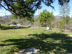 Tiny photo for 5394 Tip Top Road, Mariposa, CA 95338 (MLS # MP19077247)