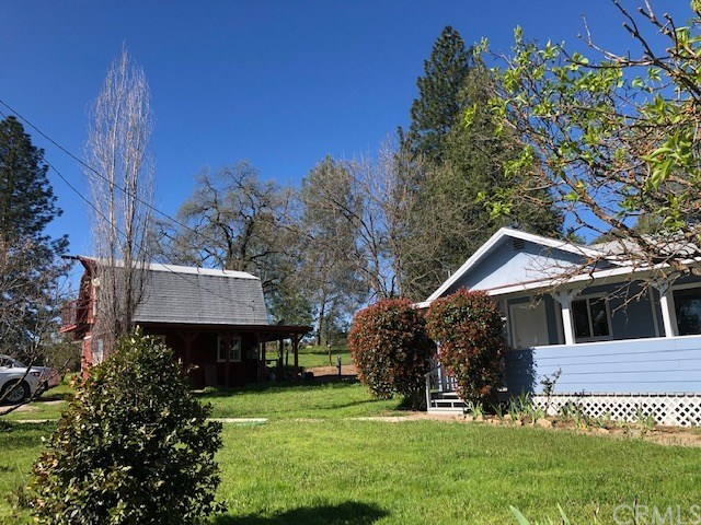 Photo for 4985 Watt, Mariposa, CA 95338 (MLS # MP19080944)
