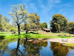 Photo of 4707 Morningstar Lane, Mariposa, CA 95338 (MLS # MP19088904)