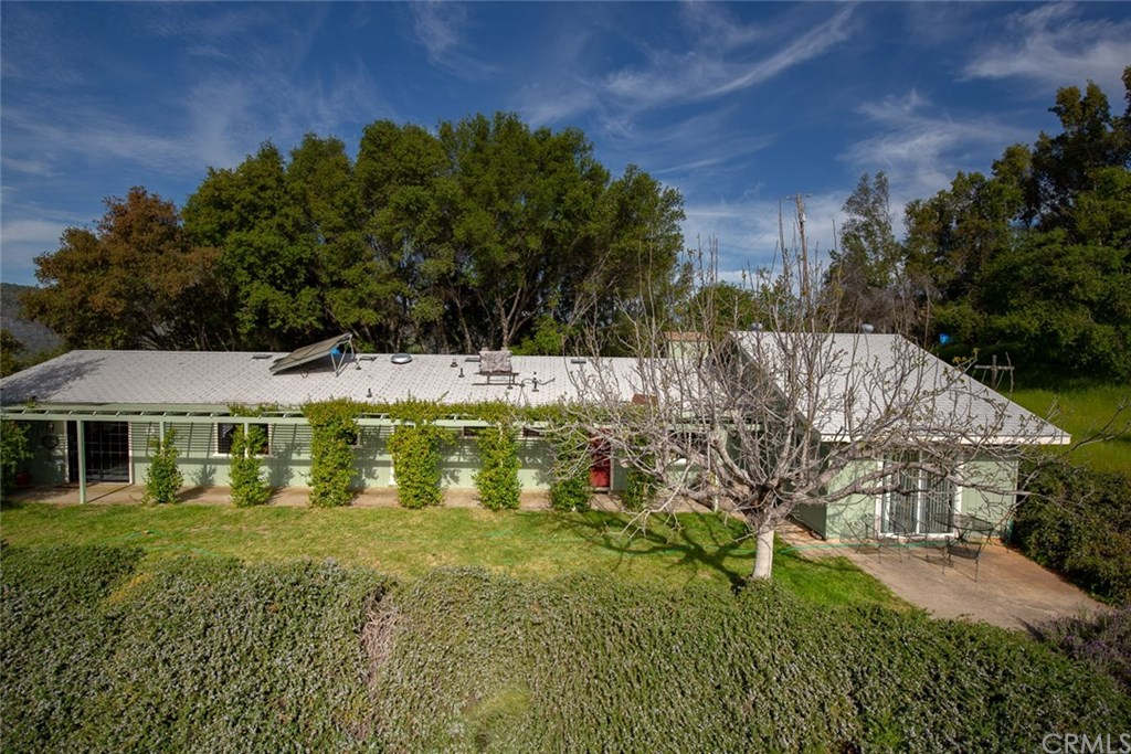 Photo for 4138 Our Lady Lane, Mariposa, CA 95338 (MLS # MP19090918)