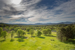 Tiny photo for 4138 Our Lady Lane, Mariposa, CA 95338 (MLS # MP19090918)