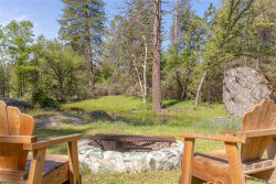 Tiny photo for 5642 Randack Road, Mariposa, CA 95338 (MLS # MP19101630)