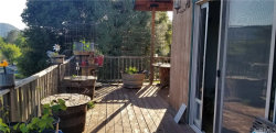 Tiny photo for 45231 Road 621, Ahwahnee, CA 93601 (MLS # MP19108402)