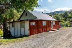 Tiny photo for 4132 Usona Road, Mariposa, CA 95338 (MLS # MP19113161)