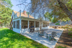 Photo of 4172 Buckeye Road, Mariposa, CA 95338 (MLS # MP19118616)