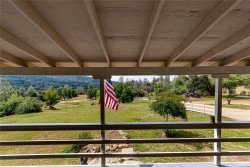 Tiny photo for 4019 & 4019B Usona Road, Mariposa, CA 95338 (MLS # MP19126925)