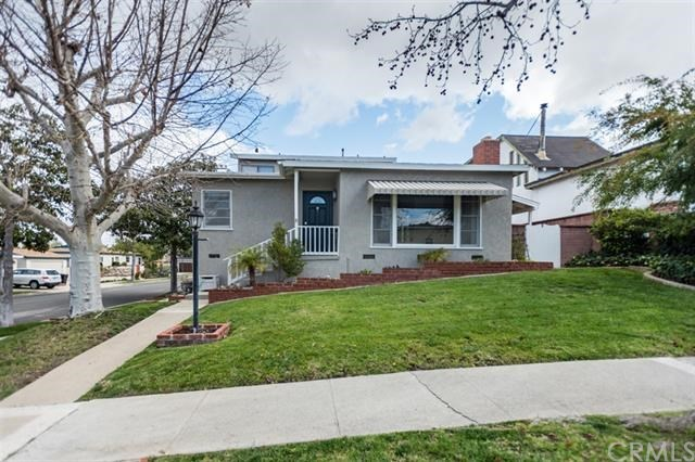 Photo for 2663 Grand Summit Rd, Torrance, CA 90505 (MLS # ND19058979)