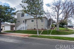 Tiny photo for 2663 Grand Summit Rd, Torrance, CA 90505 (MLS # ND19058979)