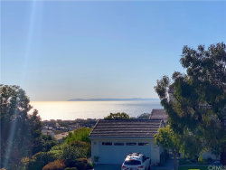 Photo of 33561 Via Corvalian, Unit 12, Dana Point, CA 92629 (MLS # ND19094807)