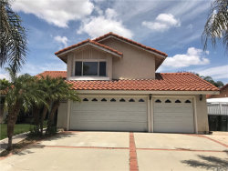 Photo of 11409 Rancho La Brea Drive, Riverside, CA 92505 (MLS # ND19117711)