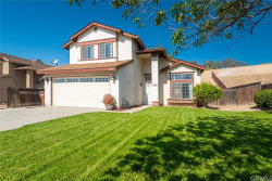 Photo of 28570 Tonner Drive, Highland, CA 92346 (MLS # ND19241814)