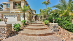 Photo of 5554 Gamay Way, San Diego, CA 92130 (MLS # ND20157218)