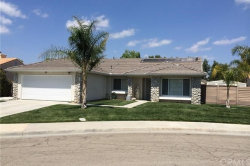 Photo of 1947 Worchester Court, San Jacinto, CA 92582 (MLS # ND20245829)